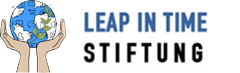 Leap in Time Stiftung