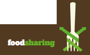 foodsharing-300x183